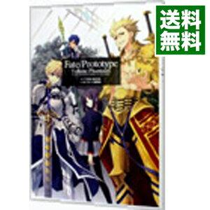 レディース, その他 FatePrototype Tribute Phantasm