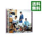 【中古】【CD+DVD】サーターアンダギー2 ゆいまーる / サーターアンダギー