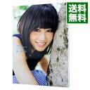 【中古】前田敦子AKB48卒業記念フォトブック あっちゃん / 講談社