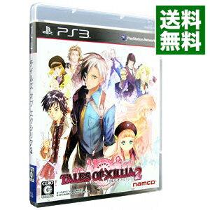 プレイステーション3, ソフト PS3 2