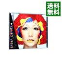 【中古】【CD+DVD】Sync 初回盤 / 木村カエラ