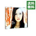 【中古】ORANGE GARDEN POP / YUI