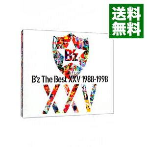 邦楽, その他 57102CDDVDBz The Best XXV 19881998 Bz