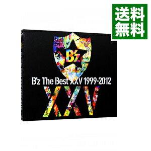 邦楽, その他 57102CDDVDBz The Best XXV 19992012 Bz
