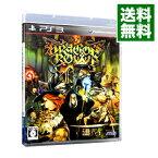 【中古】PS3 ドラゴンズクラウン