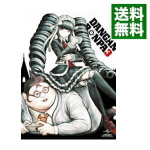 アニメ, その他  THE ANIMATION 3 CD