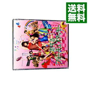 邦楽, その他 101025CDDVDType K AKB48