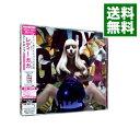 【中古】【CD+DVD】アート・...