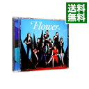 【中古】【CD+DVD】Flower / FLOWER