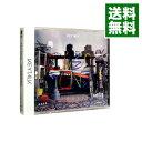 【中古】【2CD+DVD】OVERTONE 初回限定盤A / KEYTALK