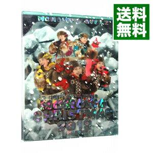中古  Blu−ray ももいろクリスマス2013−美しき極寒の世界−/ももいろクローバーZ 出演