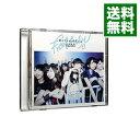 【中古】夏のFree&Easy / 乃木坂46