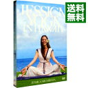 【中古】【全品5倍!9/25限定】JESSICA YOGA IN HAWAI'I / 道端ジェシカ【出演】