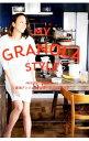 【中古】MY GRANOLA S...
