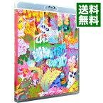 【中古】【Blu−ray】WWD大冒険TOUR2015−この世界はまだ知らないことばかり−in TOKYO DOME CITY HALL / 古川未鈴【出演】
