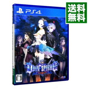 プレイステーション4, ソフト PS4
