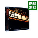 【中古】【2CD】0と1の間 Theater Edition / AKB48