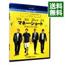 【中古】【Blu−ray】マネーショート 華麗なる大逆転 ブルーレイ+DVDセット / アダム・マッケイ【監督】