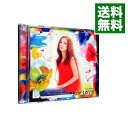 【中古】【全品5倍!5/30限定】【CD+DVD】Just LOVE 初回限定盤 / 西野カナ