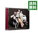 【中古】【全品5倍!7/5限定】【CD+DVD】サヨナラの意味(TYPE−D) / 乃木坂46