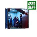 【中古】【CD+DVD】不協和音(TYPE−B) / 欅坂46