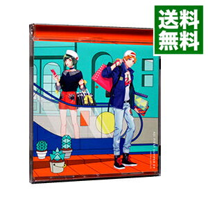 ゲームミュージック, その他 51130A3First SUMMER EP