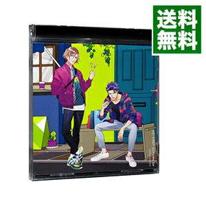 ゲームミュージック, その他 A3First AUTUMN EP