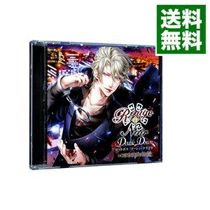CD, アニメ Rouge et NoirDouble Down