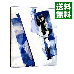 アニメ, その他 Bluray 1 CD