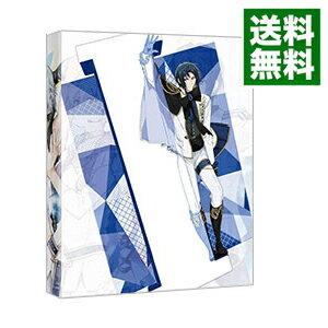 アニメ, その他  1 CD
