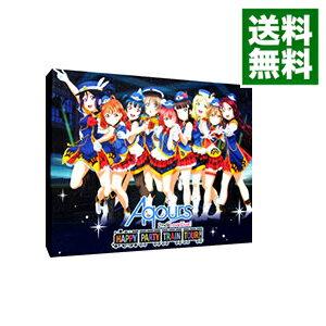 Blu-ray, その他 Bluray Aqours 2nd LoveLiveHAPPY PARTY TRAIN TOUR Memorial BOX BOX Aqours