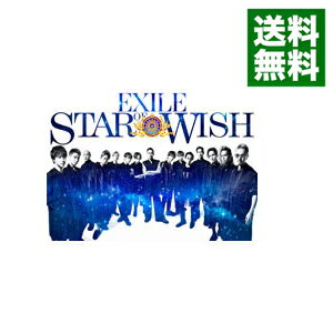 邦楽, その他 CD3DVDSTAR OF WISH EXILE