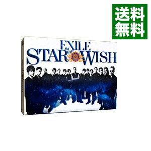 邦楽, その他 CD3BluraySTAR OF WISH EXILE