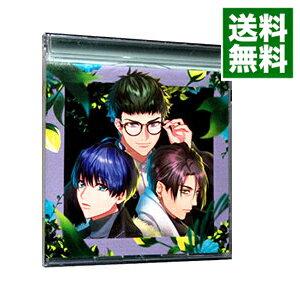 ゲームミュージック, その他 51130A3VIVID WINTER EP