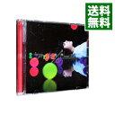 【中古】【全品5倍!6/5限定】【CD+DVD】アンビバレント(TYPE−A) / 欅坂46