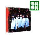 【中古】【全品10倍!4/5限定】【CD+DVD】アンビバレント(TYPE−C) / 欅坂46