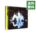 【中古】【全品5倍!6/5限定】【CD+DVD】アンビバレント(TYPE−D) / 欅坂46