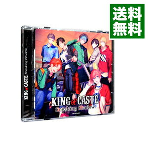 サウンドトラック, TVアニメ KING of CASTEverBPROJECT BPROJECT
