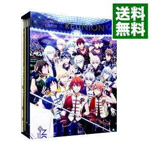 アニメ, その他 Bluray 2nd LIVEREUNIONBluray BOXLimited Edition BOX
