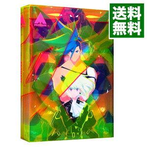 アニメ, その他 Bluray CD3