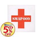 【中古】SMAP009 / SMAP