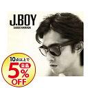 【中古】【2CD】J.BOY / 浜田省吾