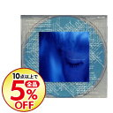 ネットオフ楽天市場支店で買える「【中古】http.//www.misajoey.com / misa joey」の画像です。価格は118円になります。