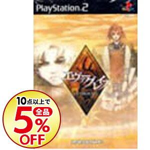 プレイステーション, ソフト PS2