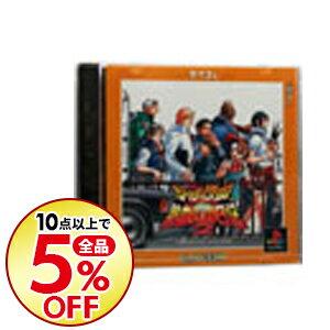 プレイステーション2, ソフト PS 2