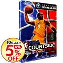 【中古】GC NBAコートサイド2002