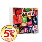 【中古】LIVE TOUR 2002{POWER OF WORDS} / 愛内里菜【出演】