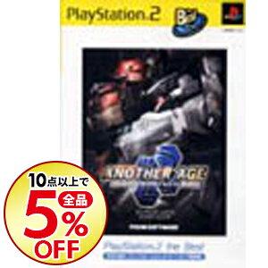 プレイステーション2, ソフト PS2 ARMORED CORE 2 PS2 the Best