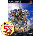 【中古】【全品5倍!9/20限定】PS2 第2次スーパーロボ...