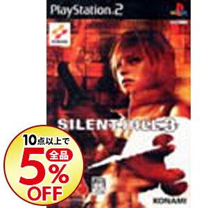 プレイステーション2, ソフト PS2 3